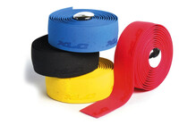 XLC Bar Tape GR-T01
